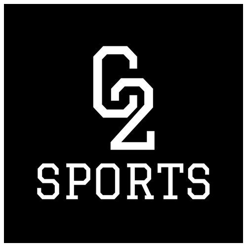 C2 SPORTS